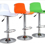 GY-9823 - Judd Bar Stool