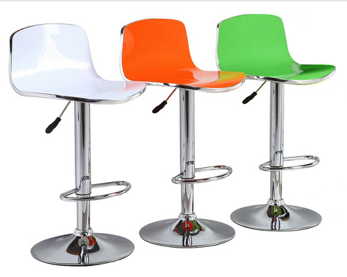 Bar Stool Rental For Home Staging By Luxury Furniture In Toronto