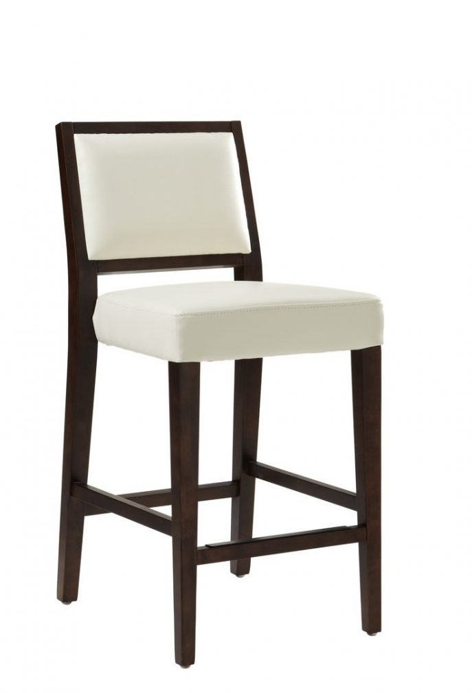 Bar Stool Rental For Home Staging By Luxury Furniture In