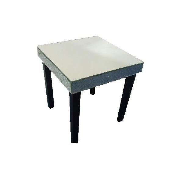 Juliette End Table Toronto Furniture Rental For Home