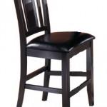 carlyle-pub-chair