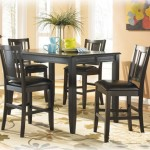 carlyle-pub-dining-set