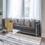 corbusier-black-sofa
