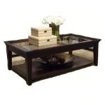 cuba-coffee-table1