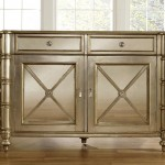 gold-credenza-s