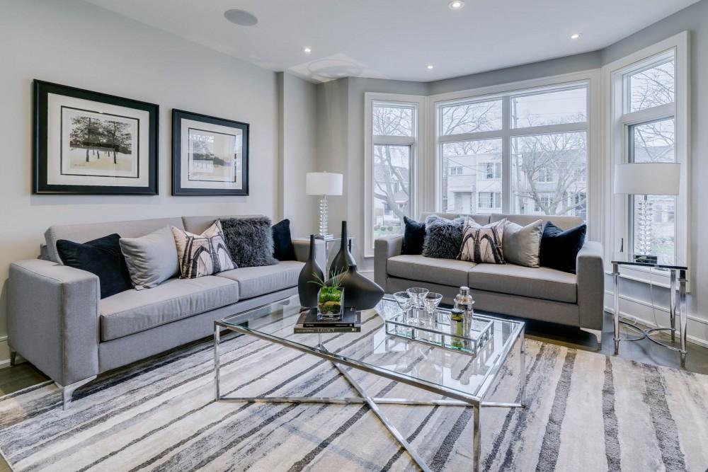 grey-sofas-ritz-urban