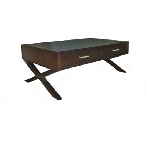 Madame X Coffee Table Toronto Furniture Rental For Home
