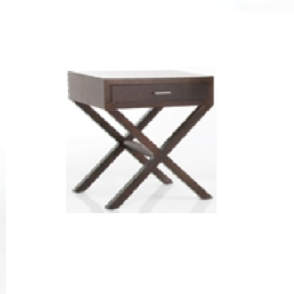 Round Coffee Tables Toronto: Coffee Table Rental For Home Staging By Luxury Furniture