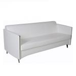 pedro-sofa