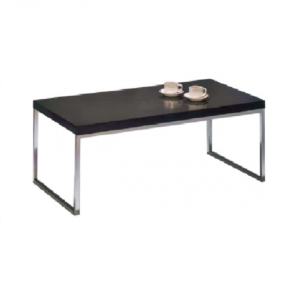 Round Coffee Tables Toronto: Coffee Table Rental For Home Staging By Stagers Source In