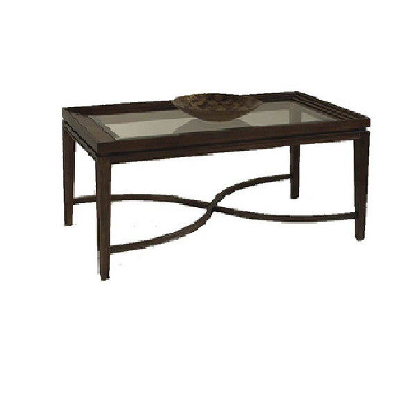 Coffee Table Rental For Home Staging By Luxury Furniture