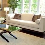 steven-chris-sofa