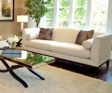 Luxury Sofa Toronto Reversadermcream Com