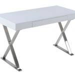 tokyo-desk-wht