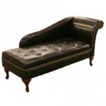 tufted-chaise-espresso