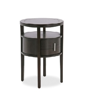 Night Stand Rental For Home Staging By Luxury Furniture In