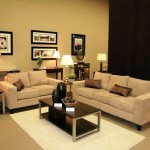 furniture-rental-show-room5-copy