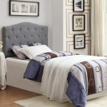 tufted-hb-gray-1