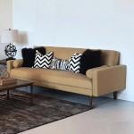 retro-sofa-yellow
