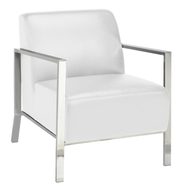 Occasional Chair Rental For Home Staging By Luxury