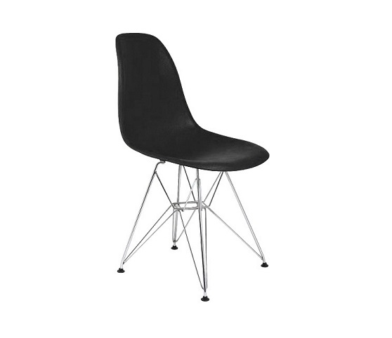 Chairs Amp Stool Rental For Home Staging By Luxury Furniture