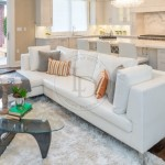 white-leather sectional